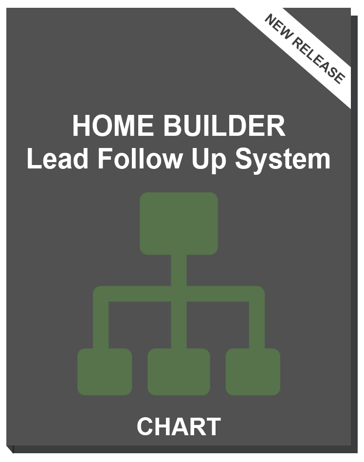 home-builder-lead-follow-up-system-booklet.png
