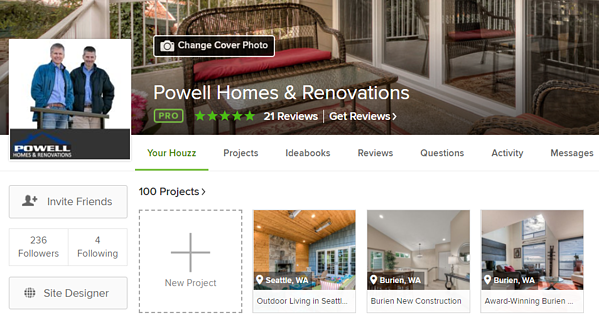 houzz-profile-optimize