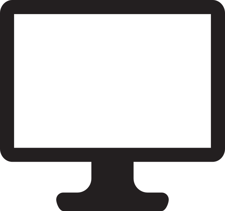 monitor-558021_960_720.png