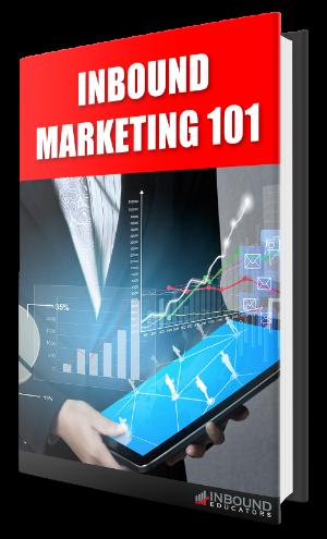 inbound-marketing-101_final.png