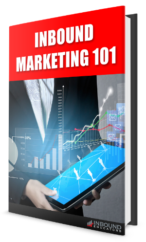 inbound-marketing-101_final.png