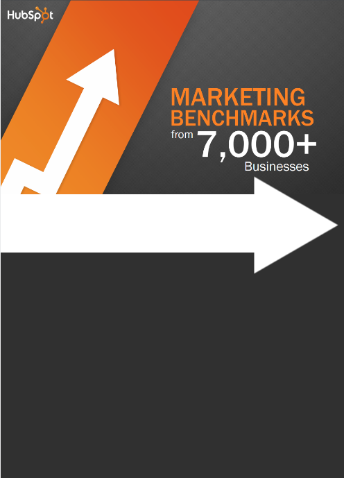 marketing-benchmarks-cover-3.png
