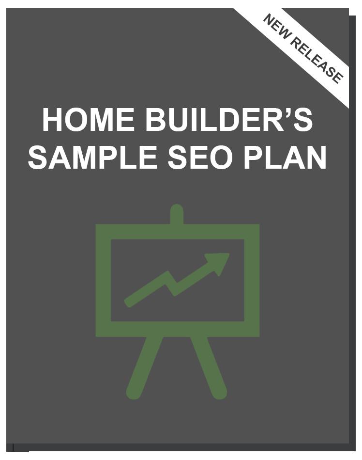 seo-plan-for-homebuilders.png