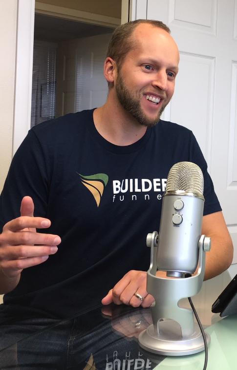 spencer_podcast_host-1