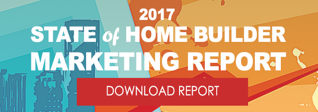 state-of-home-builder-marketing-report-2017-cta-2-long-1.png