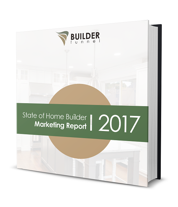 state-of-home-builder-marketing-report-2017-ebook-2-1.png