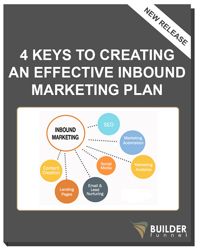4-4-keys-to-creating-an-effective-inbound-marketing-plan-booklet