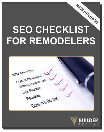5-seo-checklist-for-remodelers-booklet