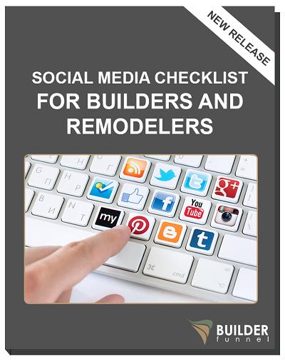 6-social-media-checklist-for-builders-andremodelers-booklet