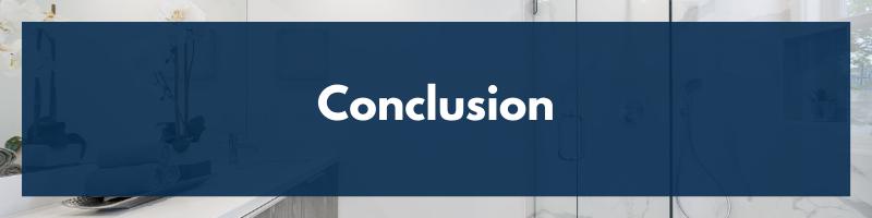 Video Marketing Conclusion